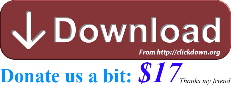 CLICKDOWN.ORG-CLICK HERE TO DOWNLOAD