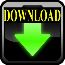 clickdown-org-download-cad-cam-cnc-software