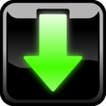 Solidworks 2017 sp0 full crack | download solidworks 2017 full license